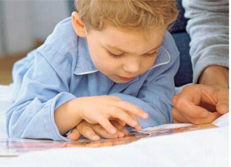 听障儿童语言训练怎么做