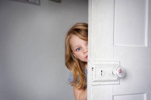 3岁孩子语言发育迟缓怎么办
