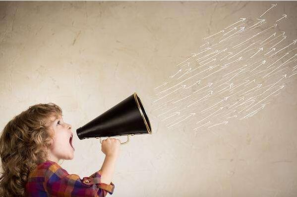 语言障碍儿童培训班为什么这么多