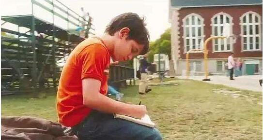 6岁小孩吐字不清晰怎么办以及怎么训练