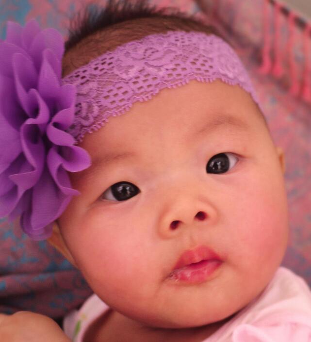 宝宝语言障碍怎么治疗