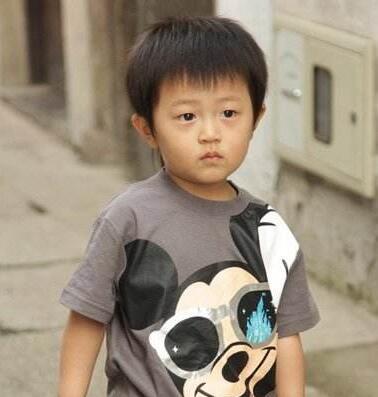 北京儿童语言障碍康复中心