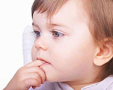 孩子口吃怎么矫正