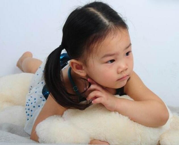 孩子多大能说话清楚,不要让语言发育迟缓毁了孩子