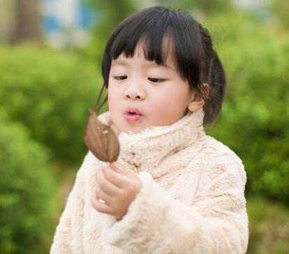 儿童发音不准怎么办