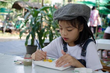 上海哪有成人说话口齿不清治疗的医院