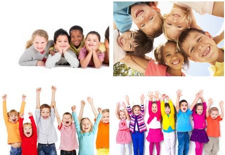孩子说话大舌头能治吗
