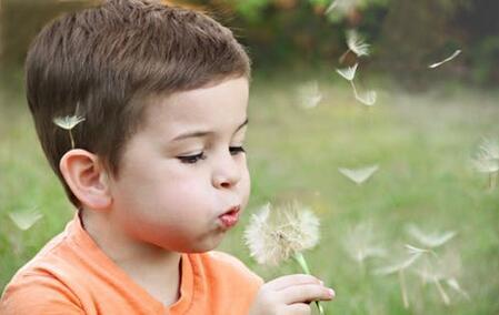 5岁孩子发音不准用治疗吗