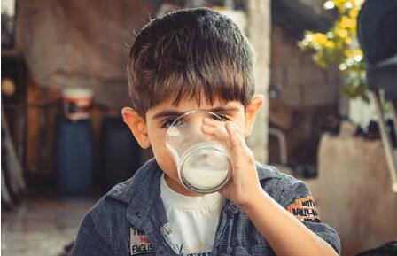 儿童鼻音重是怎么回事