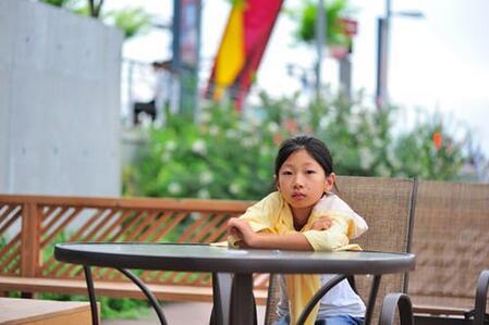 北京聋儿语训中心哪家比较好