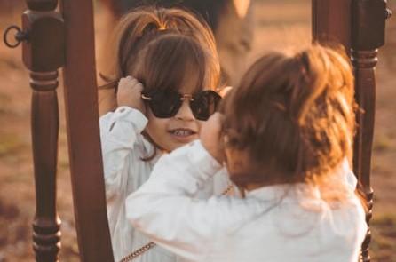 武汉哪里有儿童语言障碍学校
