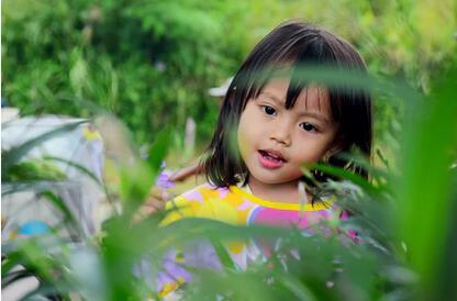 沧州儿童语言康复中心
