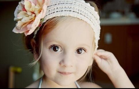 安阳有治疗儿童语言障碍的地方吗?