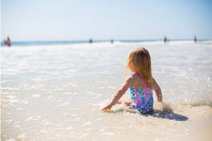 衡水哪里治疗儿童说话障碍