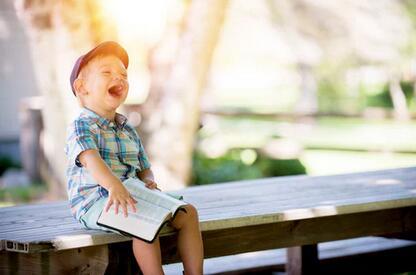 儿童五周岁了说话咬字不清楚怎么办