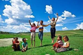 天津有没有纠正孩子口齿不清楚的机构
