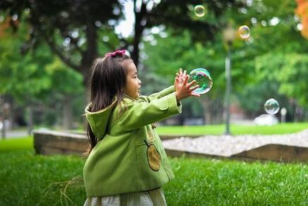 济南市最好的聋儿康复语训学校