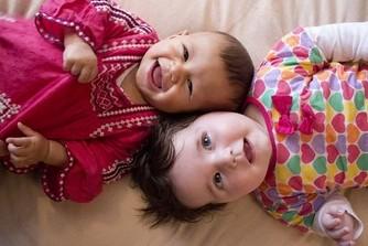 儿童发音不标准是什么原因