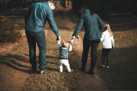 2岁多宝宝说话不清楚,可能是发育的原因