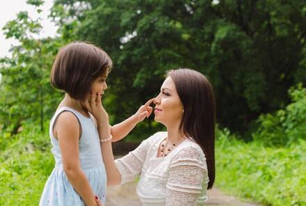 孩子发音不准分不清前后鼻音怎么办
