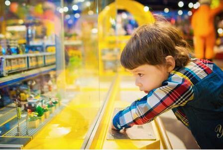 三岁宝宝说话发音不准怎么办