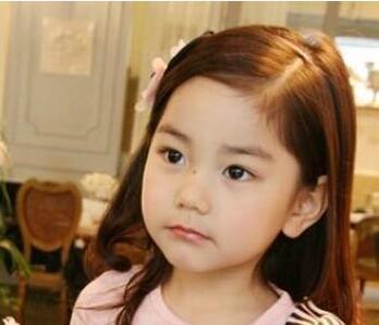 小孩舌头短会影响说话吗
