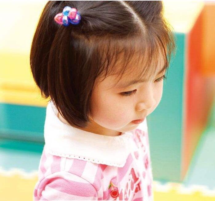 两岁半宝宝说话不清楚如何早教