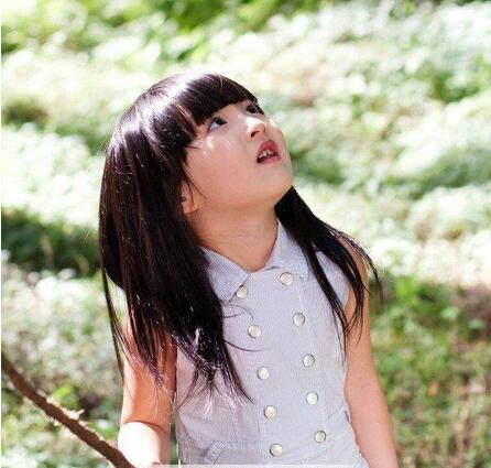河北邯郸哪个医院有儿童语言障碍科