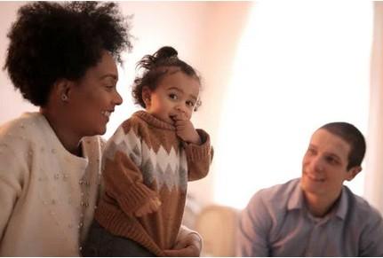 五岁儿童会说话,但是发音不清楚如何治疗