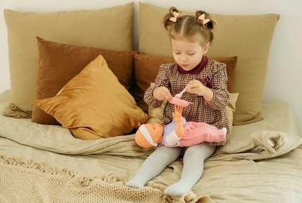 宝宝语言发育迟缓怎么解决