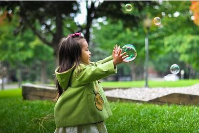 温州哪里有儿童语言培训中心