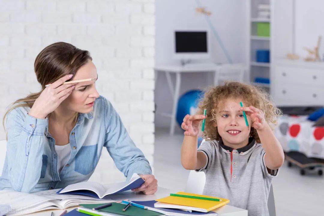 宝宝语言发育迟缓怎么办