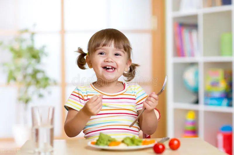 三岁多的宝宝语言发育迟缓咋办