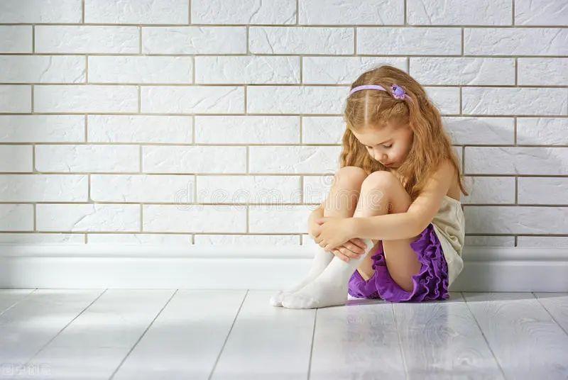 儿童语言障碍症怎么治疗