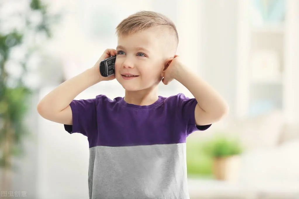 双胞胎聋儿开口讲话的秘密,其实很简单,从筛查开始