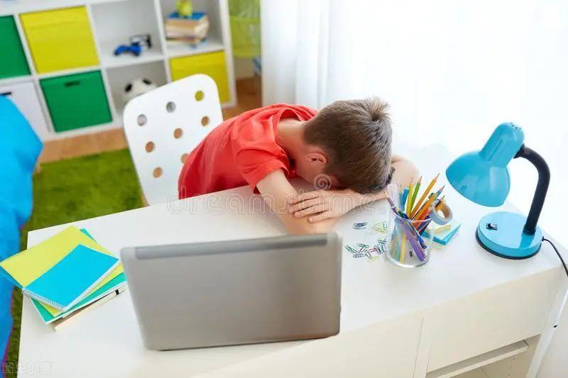 语言发育迟缓的孩子发展社交能力,绕不开4个难题,你知道吗