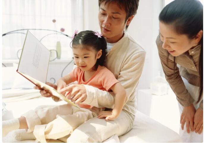 宝宝语言发育迟缓问题多,家长关心的6个问题是什么