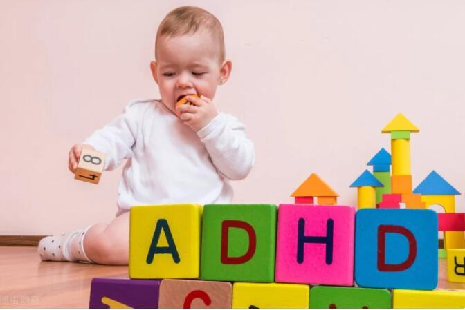 小孩语言发育迟缓训练
