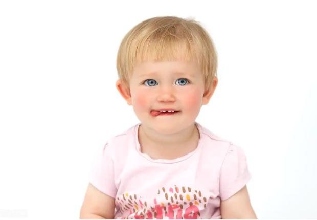 舌系带短的宝宝会影响说话吗