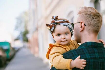 小孩说话发音不清楚是什么原因