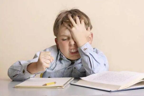 小孩发音不标准怎么纠正